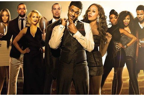 The Game: Season 10? Revival of The CW and BET Series in ...