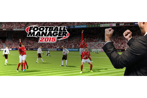 Team talk | Match preparations - Football Manager 2015 ...