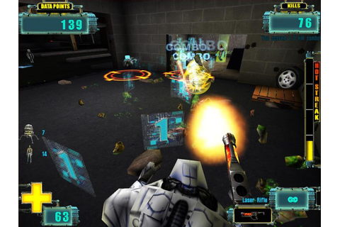 A List of All X-COM Video Games
