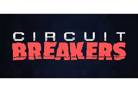 Circuit Breakers Free Download (v2.3.1) « IGGGAMES