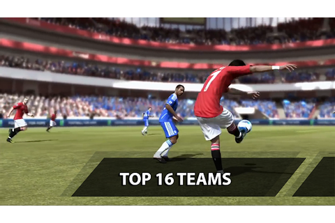 World Football Champions League 2020 Soccer Game - Apps on ...