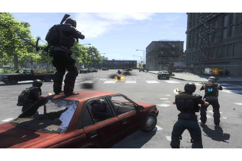 H1Z1 King of the Kill PC game download full version free