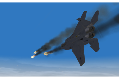 Screenshots image - Strike Fighters 2: Europe - Mod DB