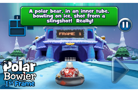 POLAR GOLFER FREE FULL VERSION