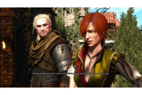 Buy The Witcher 3: Wild Hunt - Hearts of Stone GOG.com