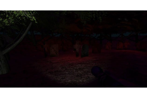 Nightfall Escape Games For PC A2Z P30 Download Full ...