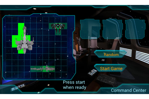 Space Battleships - Android Apps on Google Play