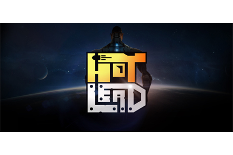 HotLead on Steam