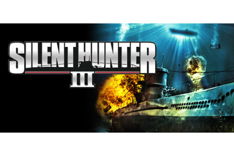 Silent Hunter® III on Steam