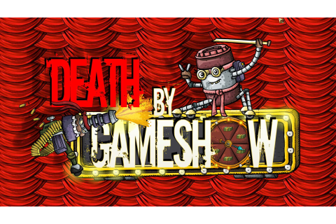 Review | Death By Game Show – Big Boss Battle (B3)