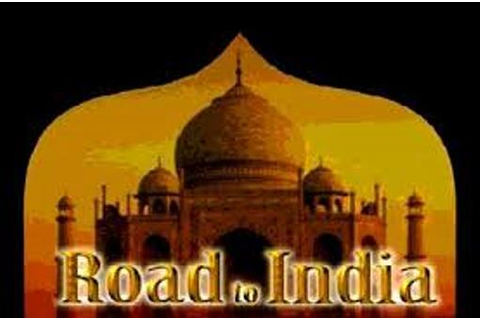 Buy Road to India key | DLCompare.com