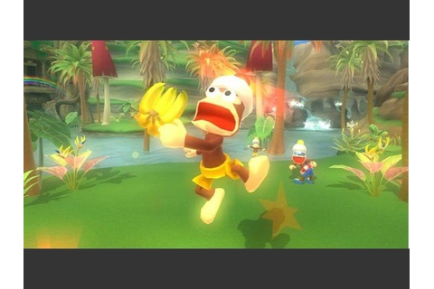 Playstation Move Ape Escape Archives - GameRevolution