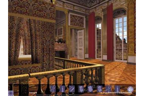 Download Versailles 1685 - My Abandonware