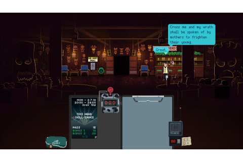 Not Tonight - Download Free Full Games | Adventure games