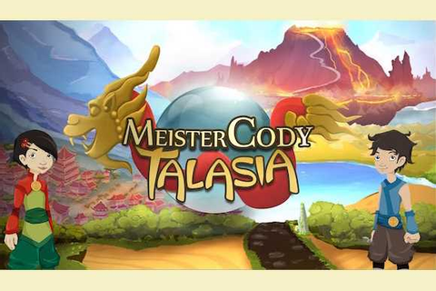 Meister Cody Download Free Full Game | Speed-New