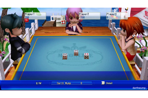 FunTown Mahjong 1 - YouTube