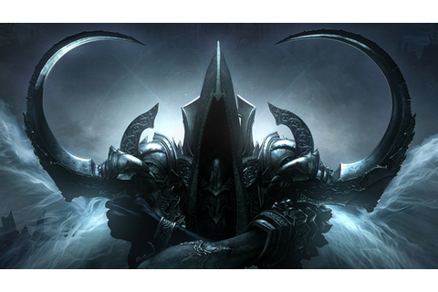 Diablo 3: Reaper of Souls Review - IGN