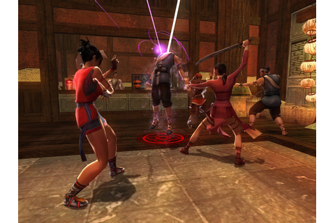 Kaufen Jade Empire: Special Edition PC Spiel | Download