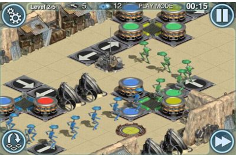 Star Wars Pit Droids PC ~ Download Games Keygen For Free ...