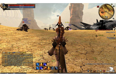 Dragon knights online Free2Play - Dragon knights online ...