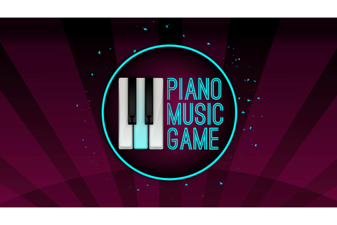 Piano Music Game - Android Apps on Google Play
