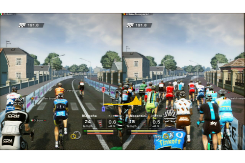 Mister Game Price : Argus du jeu Le Tour de France 2013 ...