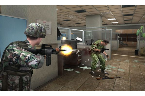 Download Free M i a mission in asia Game Full Version