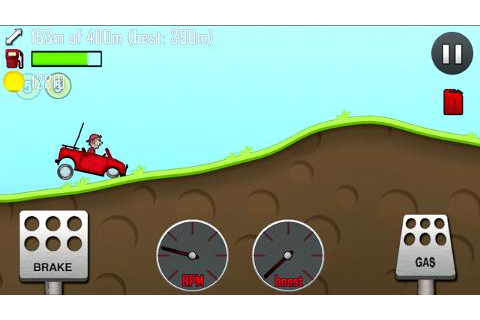 Download free Hill Climb Racing game for Android Mobiles ...