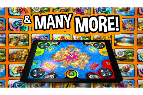 Family Friends Party Games: Amazon.co.uk: Appstore for Android