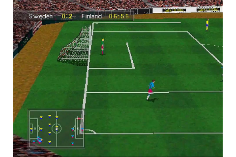 Olympic Soccer Download Game | GameFabrique
