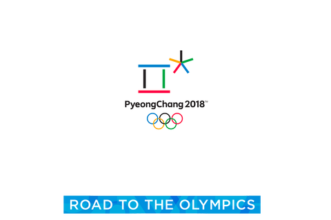 Steep Road to the Olympics official site: on PS4, Xbox One ...