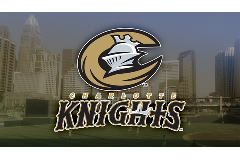 Knights Move August Game Up To June 10 To Alleviate Uptown ...