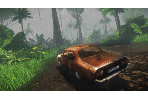 » Escape: Sierra Leone, Then Head To The Kickstarter ...
