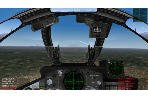 Wings Over Vietnam Free Download Full PC Game | Latest ...