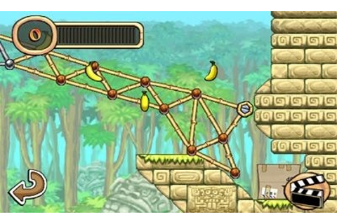 Download Free Android Game Tiki Towers - 1234 ...