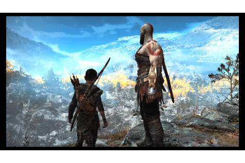 God of War -- 5 tips to help you on your epic journey ...