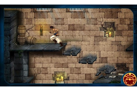 Prince of Persia Classic - Download android game