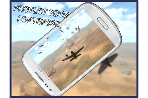 Iron Aces: 1945 APK 1.0 - Free Simulation Games for Android