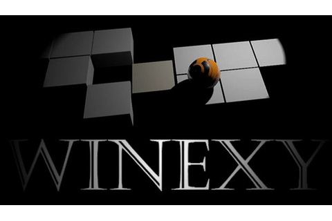 Winexy Free Download PC Games | ZonaSoft