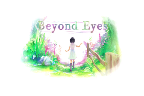 Beyond Eyes an Indie Game For Imagination - mxdwn Games