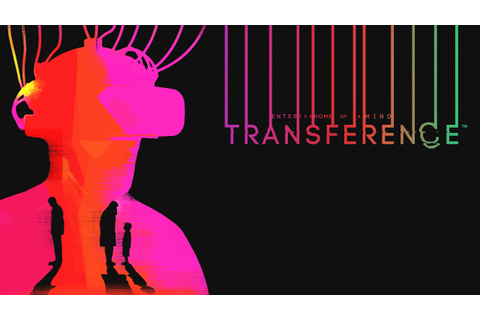 Transference Game 4K 2018 Wallpapers | HD Wallpapers | ID ...