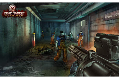 Zombie Reaper-Zombie Game | Windows Apps Free - Download ...