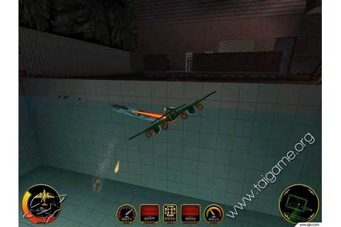 Airfix Dogfighter - Download Free Full Games | Arcade ...