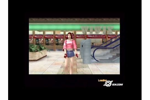 Spikeout: Battle Street Xbox Gameplay_2005_02_23_1 - YouTube