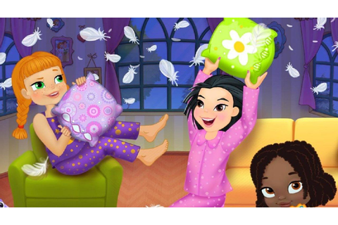 Pillow Fight Game | Pillow fight, Kids app, Fight