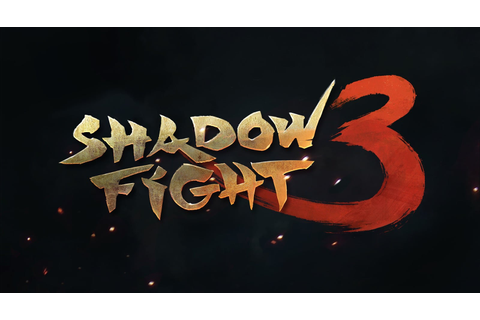 Shadow Fight 3 for Windows 10 PC download