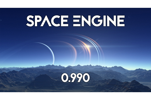 SpaceEngine Xbox One Version Full Game Free Download ...