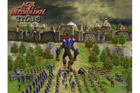 The Top 13 Games Like Age of Empires | GAMERS DECIDE