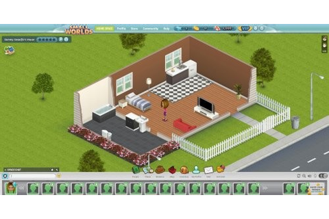 fog games free sims games - DriverLayer Search Engine
