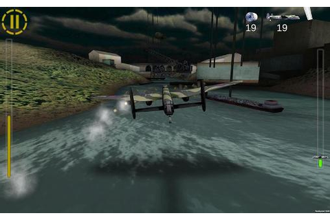 The dambusters for Android - Download APK free